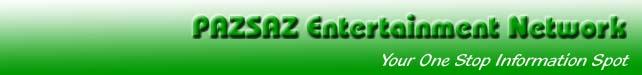 green_banner.jpg - 10654 Bytes