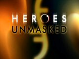 Heroes Unmasked